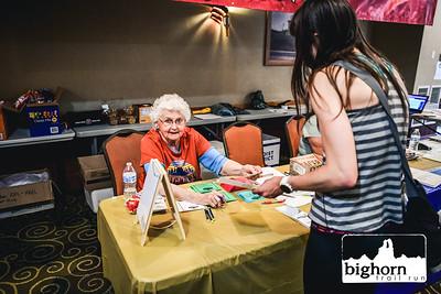 Bighorn-2021-3637