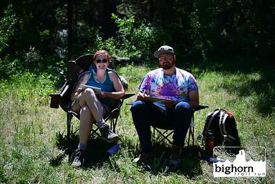 Bighorn-2021-5498