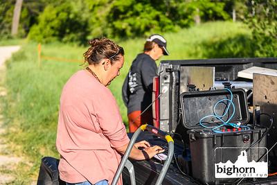 Bighorn-2021-KM-9164