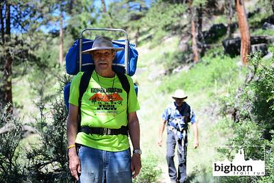 Bighorn-2021-5519