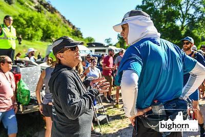 Bighorn-2021-KM-9341