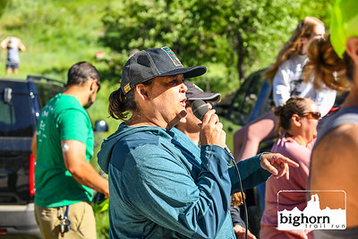 Bighorn-2021-KM-9343