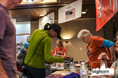 Bighorn-2021-KM-8992