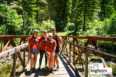 Bighorn-2021-5568