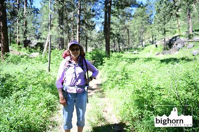 Bighorn-2021-5543
