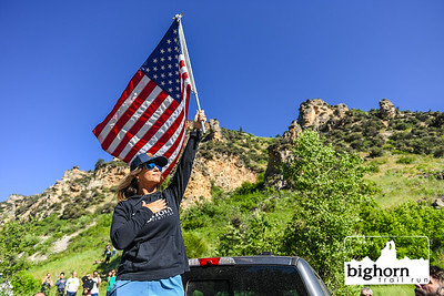 Bighorn-2021-KM-9364