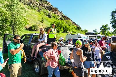 Bighorn-2021-KM-9342