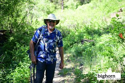 Bighorn-2021-5512