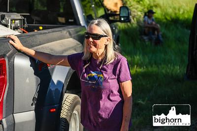 Bighorn-2021-KM-9165