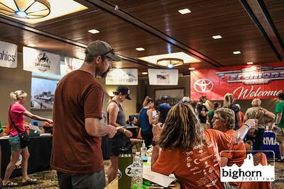 Bighorn-2021-KM-9007