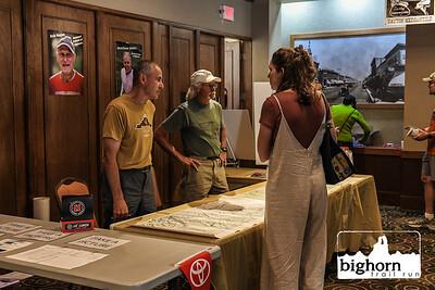 Bighorn-2021-KM-8984