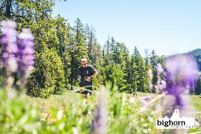 Bighorn-2021-AM-7953