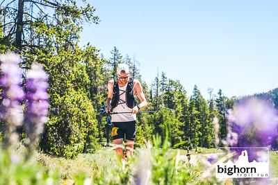Bighorn-2021-AM-7951