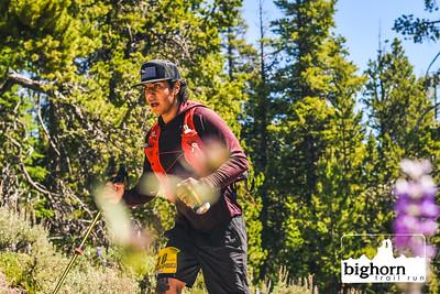 Bighorn-2021-AM-7999