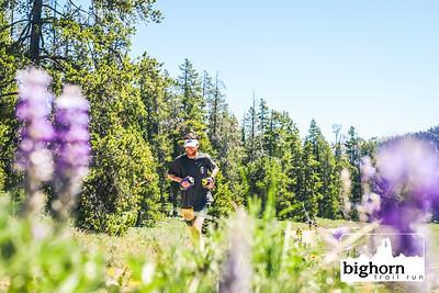 Bighorn-2021-AM-7954
