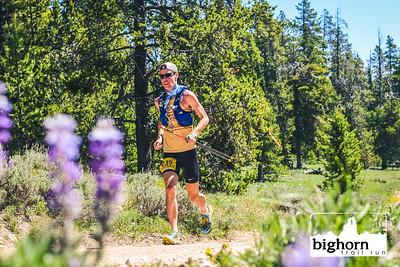 Bighorn-2021-AM-7892