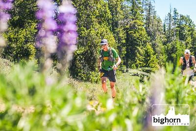 Bighorn-2021-AM-7945