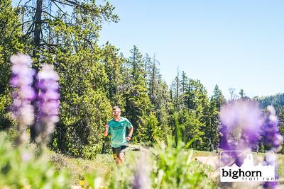 Bighorn-2021-AM-8001