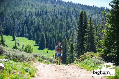 Bighorn-2021-KM-9436