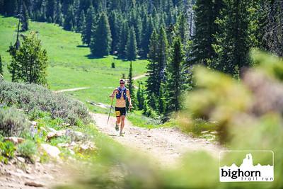 Bighorn-2021-KM-9526