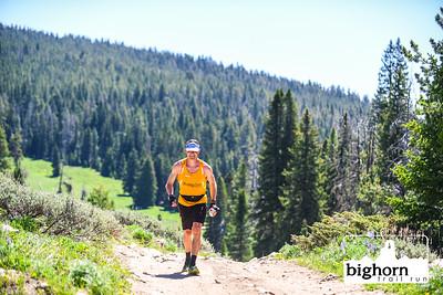 Bighorn-2021-KM-9479