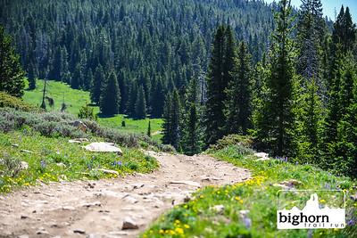 Bighorn-2021-KM-9430