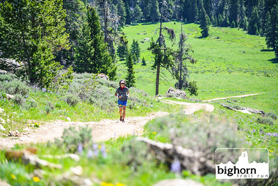 Bighorn-2021-KM-9540