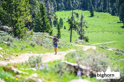 Bighorn-2021-KM-9543