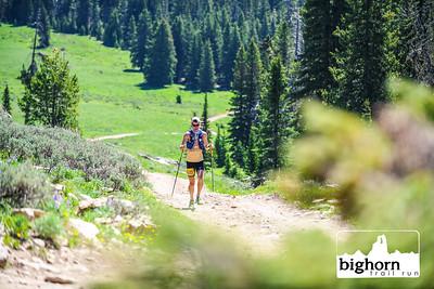 Bighorn-2021-KM-9530