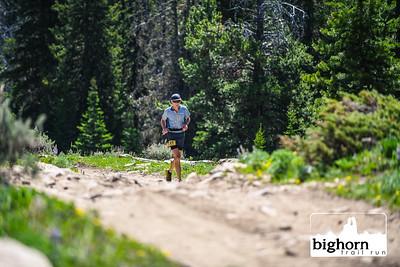 Bighorn-2021-KM-9454