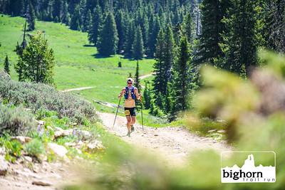 Bighorn-2021-KM-9529