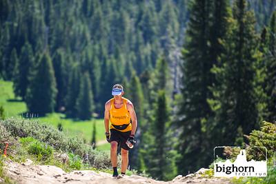 Bighorn-2021-KM-9475