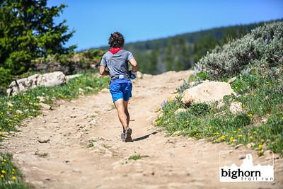 Bighorn-2021-KM-9558