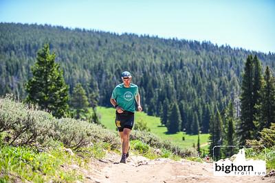 Bighorn-2021-KM-9565