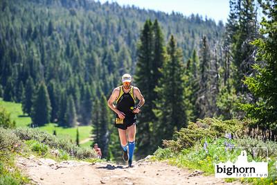 Bighorn-2021-KM-9492