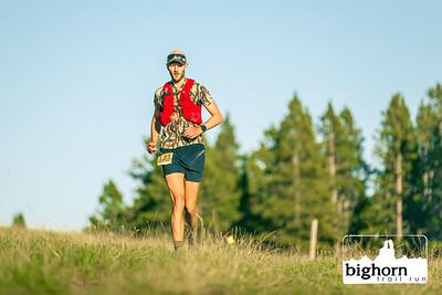 Bighorn-2021-JK-A15I1846