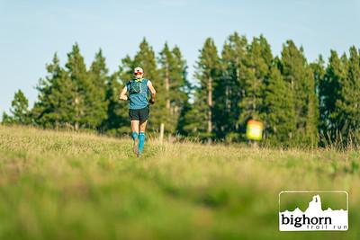 Bighorn-2021-JK-A15I1832