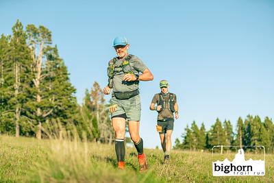 Bighorn-2021-JK-A15I1888