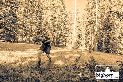 Bighorn-2021-JK-A15I1805