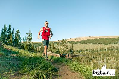 Bighorn-2021-JK-A15I1774