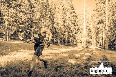 Bighorn-2021-JK-A15I1808