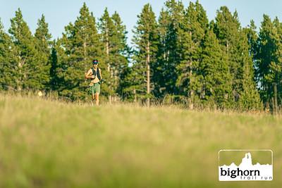 Bighorn-2021-JK-A15I1857