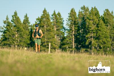 Bighorn-2021-JK-A15I1861