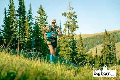 Bighorn-2021-JK-A15I1757