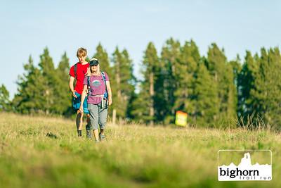 Bighorn-2021-JK-A15I1822
