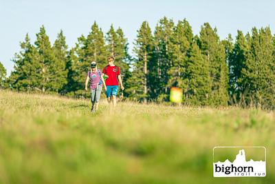 Bighorn-2021-JK-A15I1820