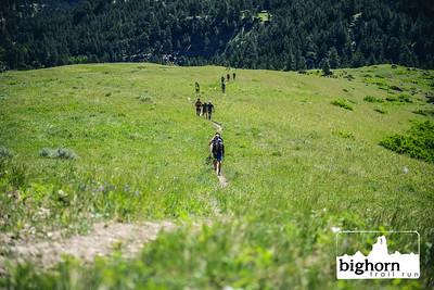 Bighorn-2021-3974