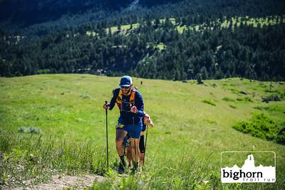 Bighorn-2021-3978