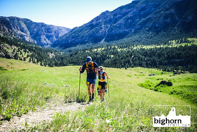 Bighorn-2021-3979
