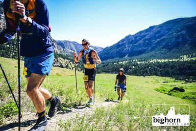 Bighorn-2021-3988